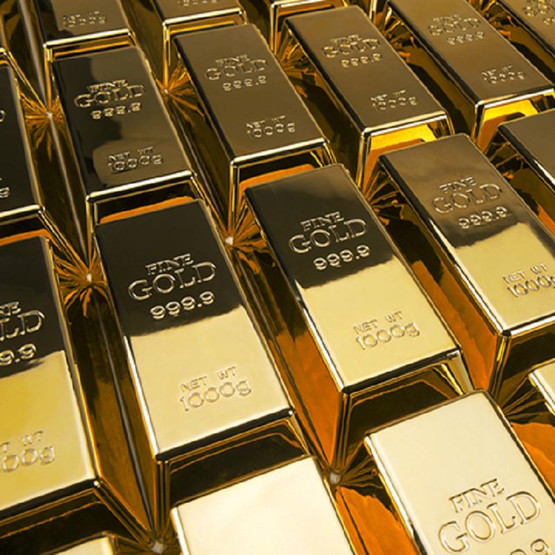 sincura events produce london metals week