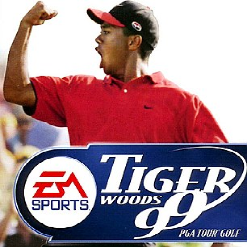 sincura events launch tiger woods golf