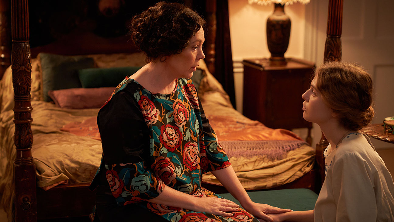 how can I get red carpet premier tickets for Mothering Sunday film at the 2021 LFF