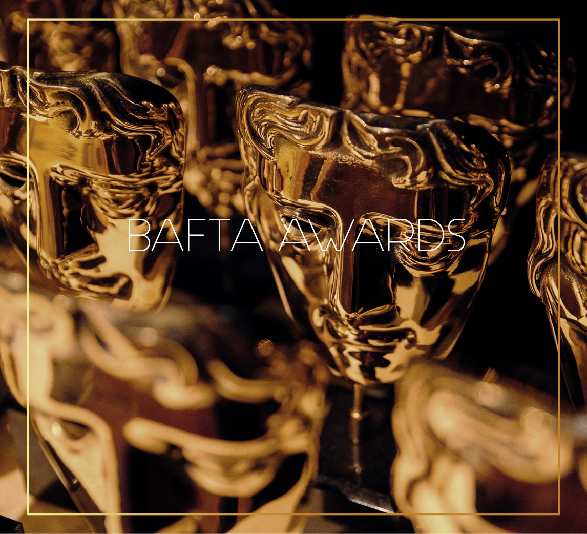 how to hgte tickets for the baftas