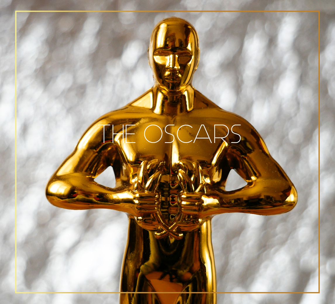 buy tickets and parties for the oscars