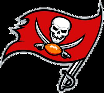 Tampa Bay Buccaneers London NFL