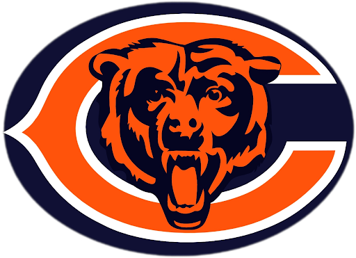 Chicago Bears NFL 2021