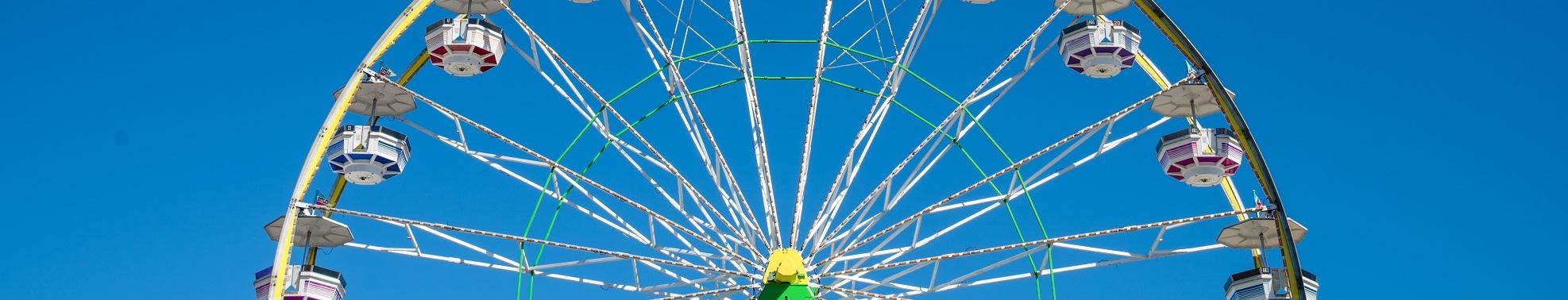 Get your VIP Passes to Coachella Festival 2022