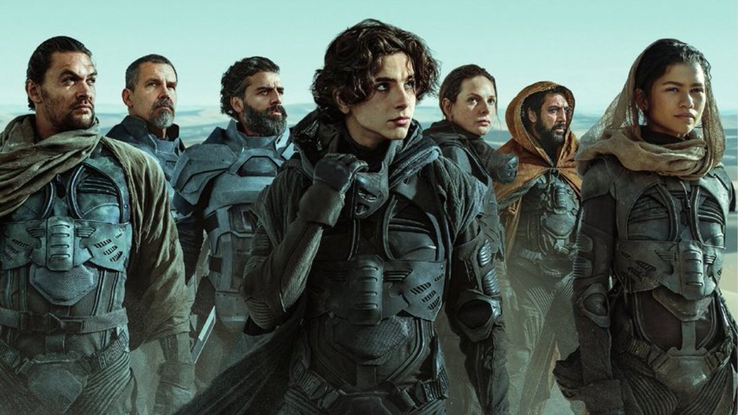 attend the dune film premiere and preview screening