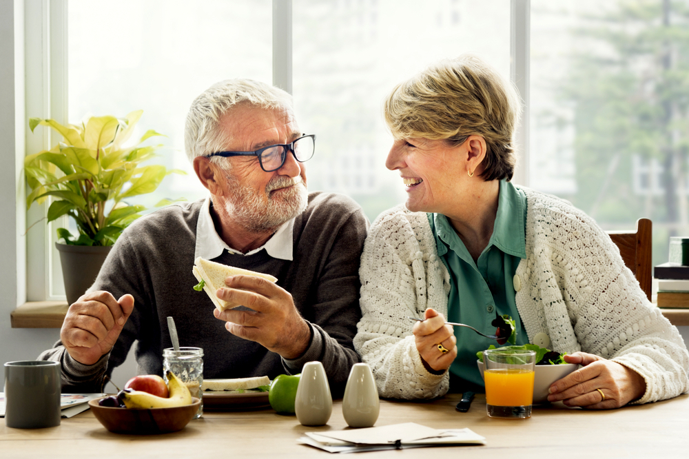 Pension advice and management