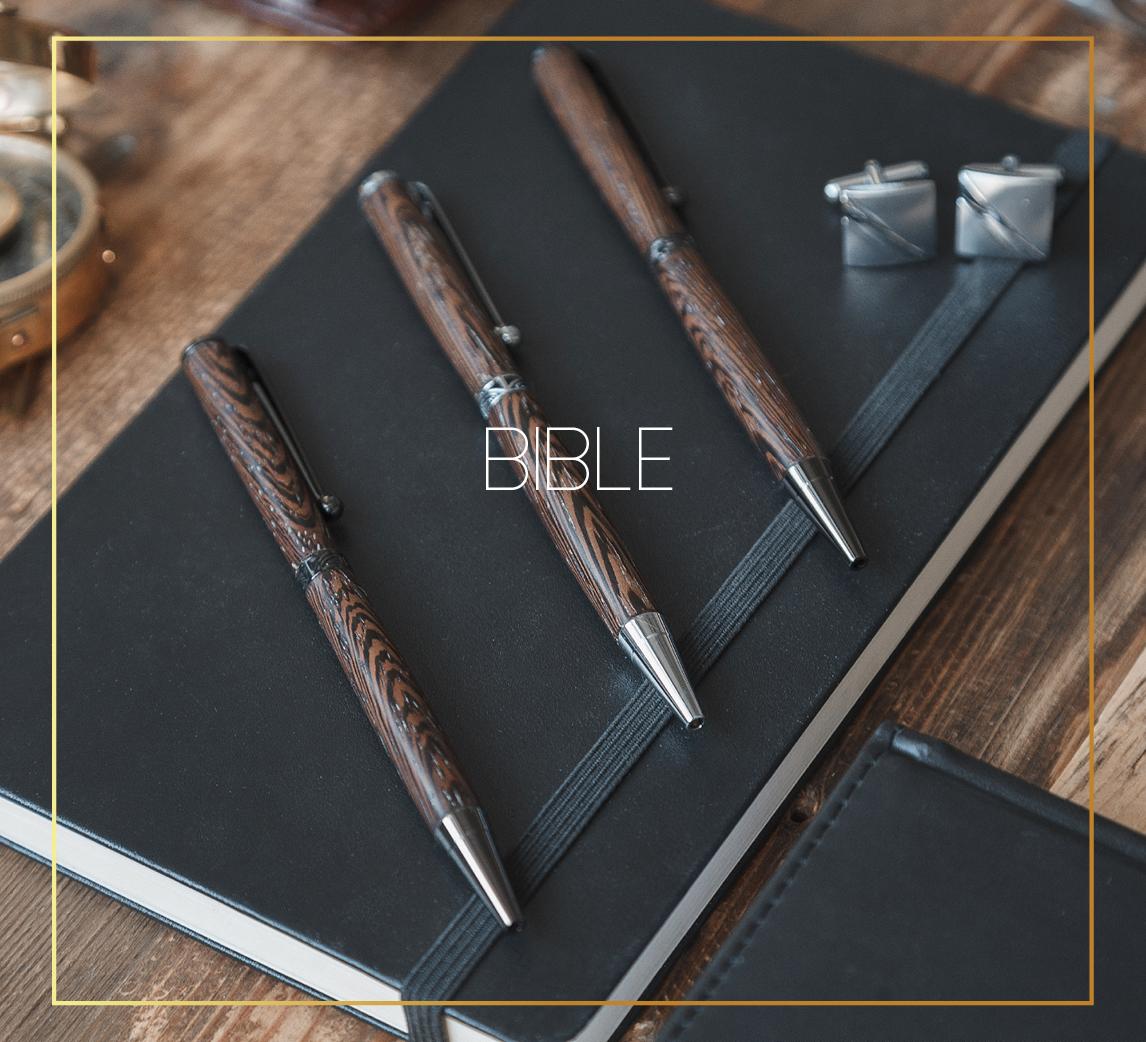 read sincura members bible news