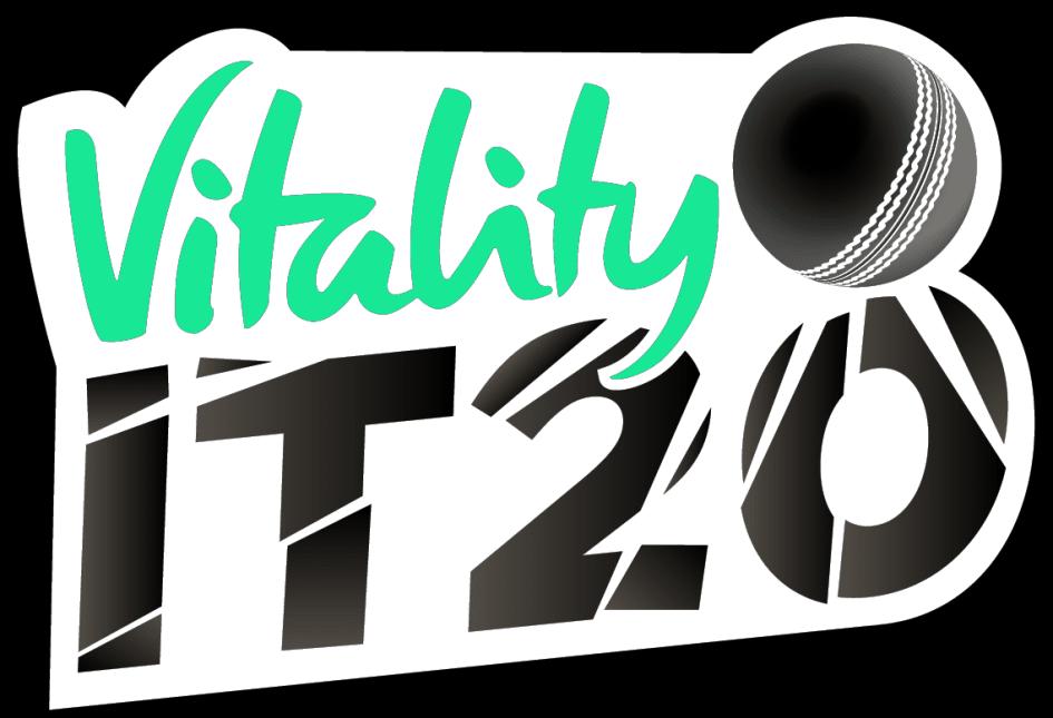 Vitaly it20 series