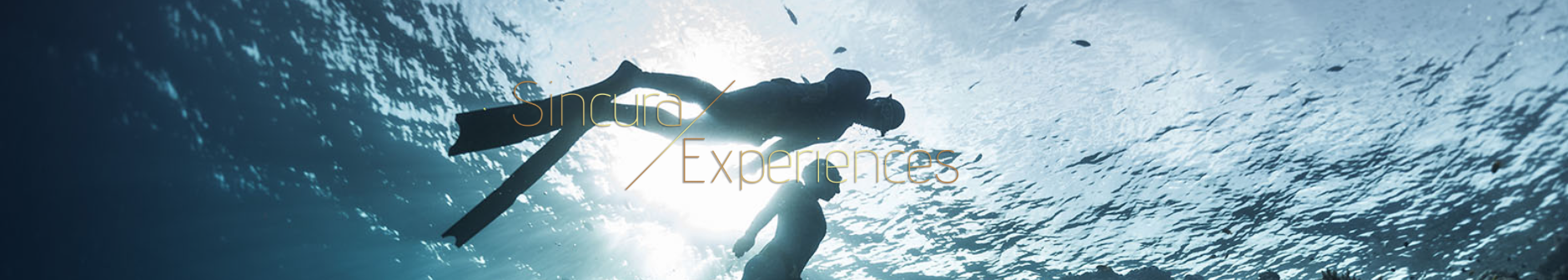 enjoy once in a lifestime experiences with sincura concierge