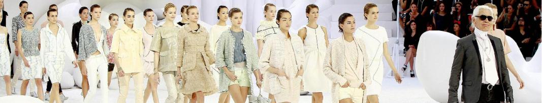 Paris Fashion Week Fashion Tickets The Sincura Group