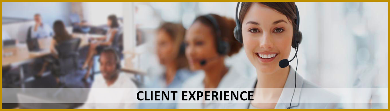 sincura concierge offer the best client experience and satisfaction for our card services
