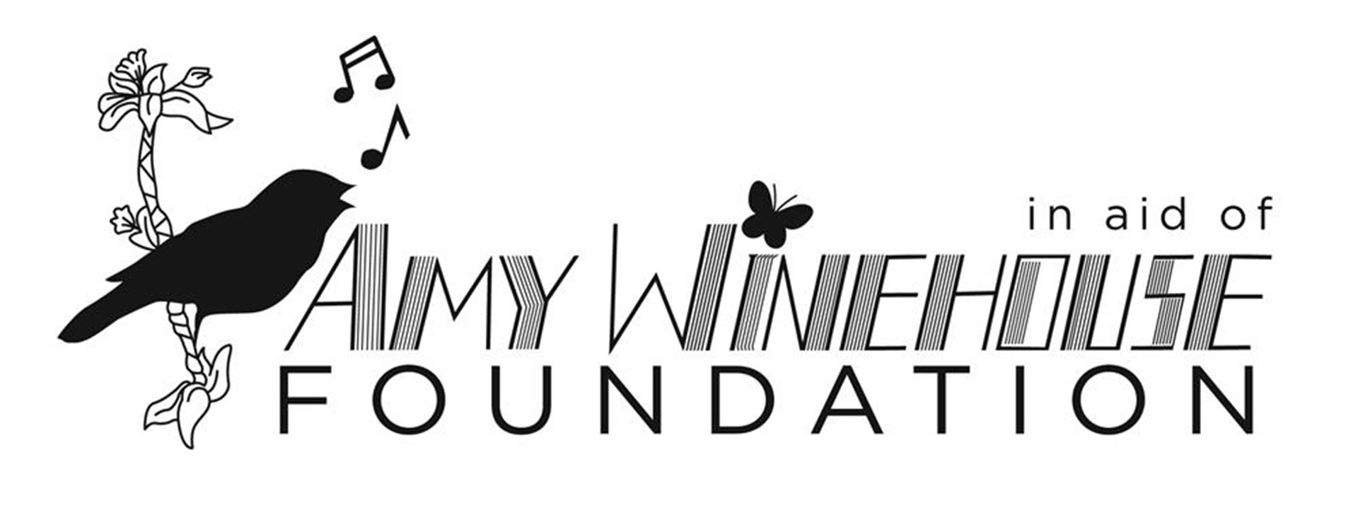Amy Winehouse foundation tickets