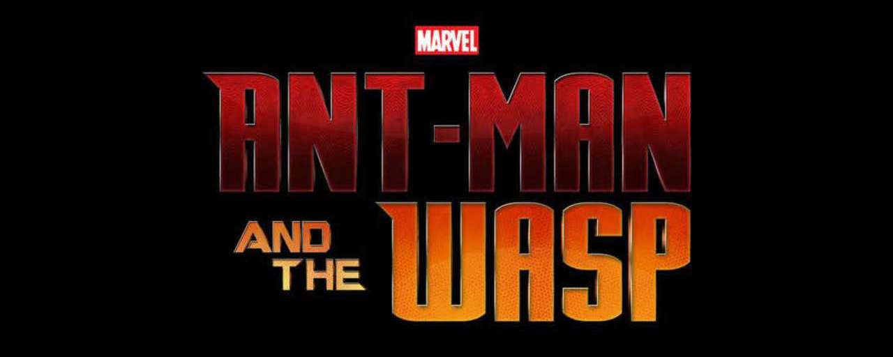 Ant-man and the Wasp Film Premiere Tickets