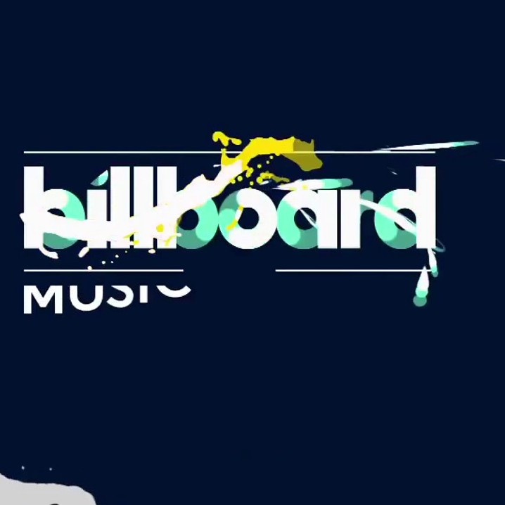 Billboard Music Awards Tickets and Hospitality