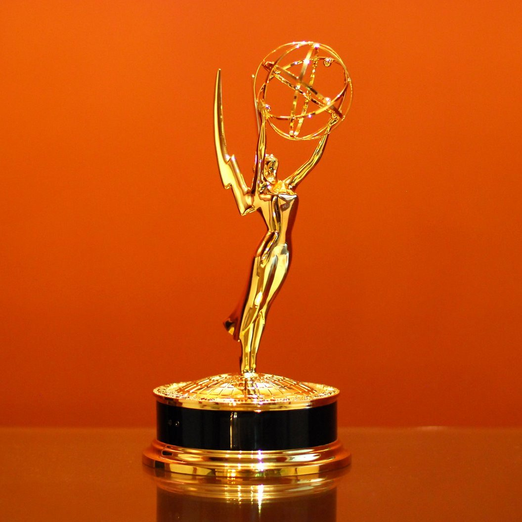 Emmy Awards Tickets and Hospitality