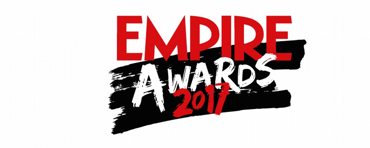 Empire Award 2017