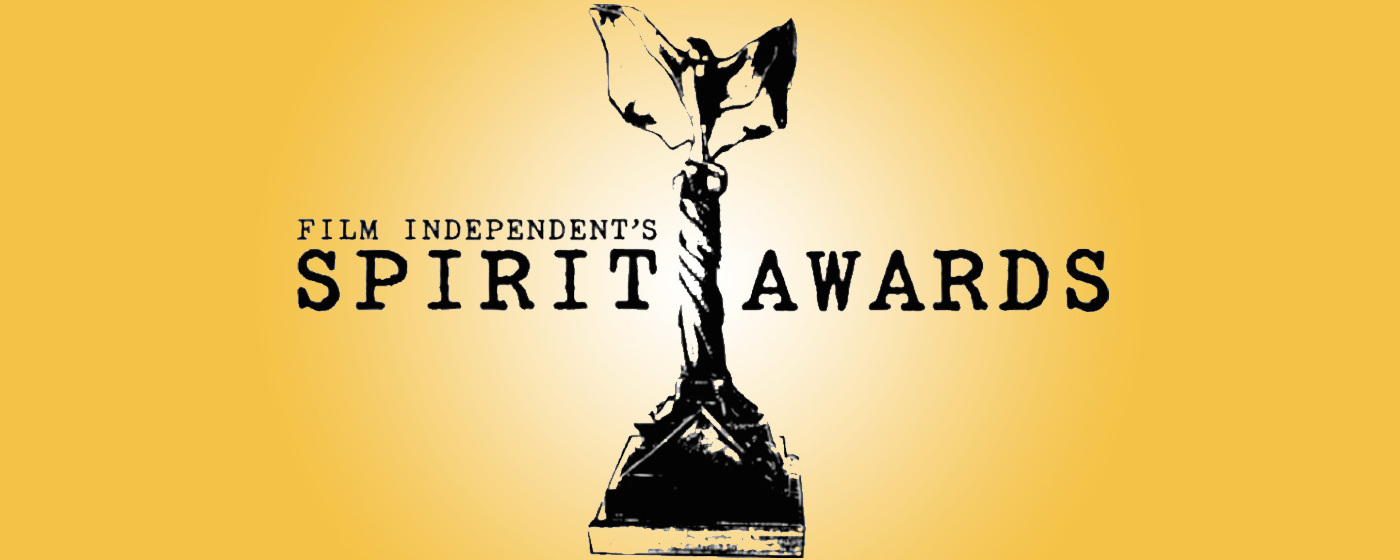 Independent Spirit Award Tickets