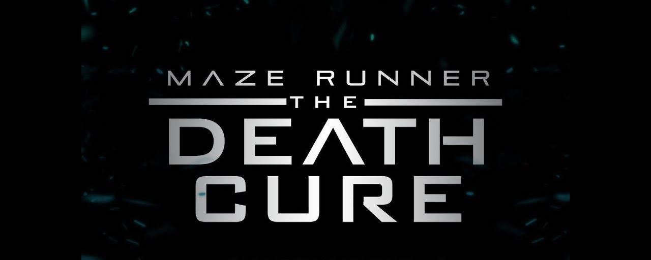 Maze Runner: The Death Cure Film Premiere tickets