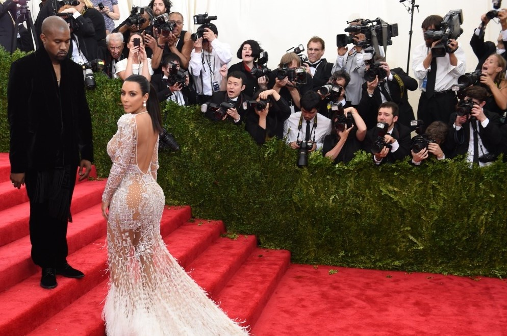 Met gala 2017 vip tickets and hospitality packages