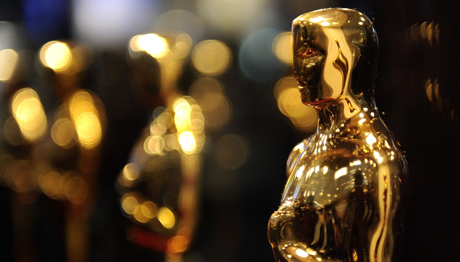 Oscar VIP tickets and hospitality