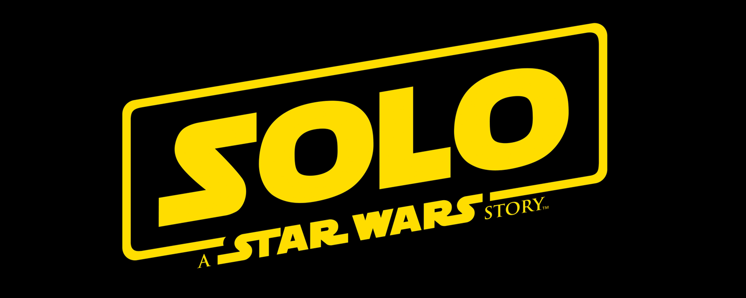 Solo: A Star Wars Story Film Premiere tickets