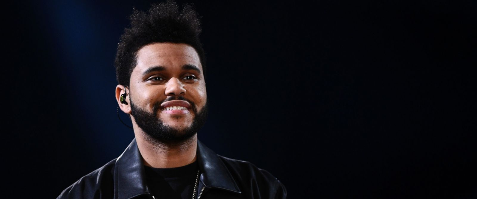 The Weeknd; London tickets and Hospitality