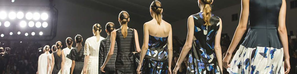 London Fashion Week Schedule and tickets
