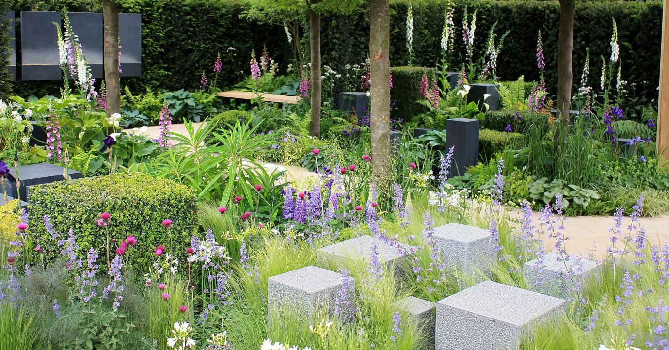 Join Us For Official Chelsea Flower Show Vip Hospitality The Is One Of