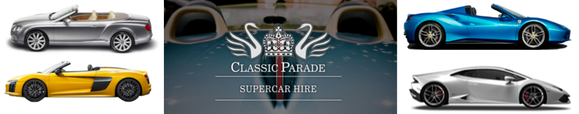 car sponsors for sincura royal ascot