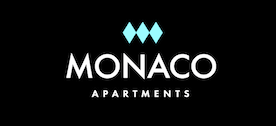 Watch the race from the rooftop apartments monaco 2021 grand prix