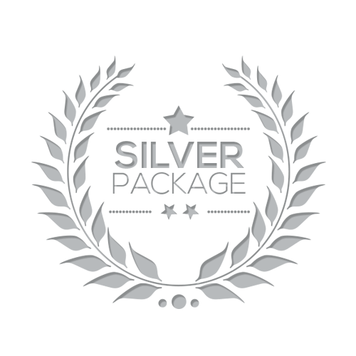Siver hospitality packages for Barcelona Grand Prix 2021