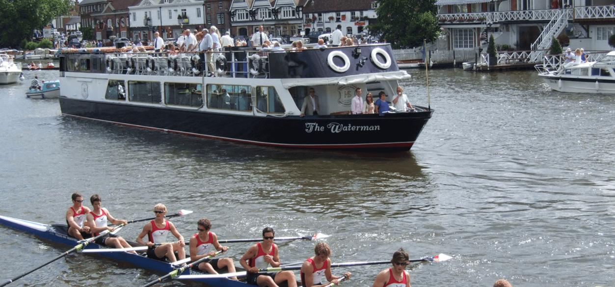 Henley Regatta Tickets >> Rowing Henley Royal Regetta