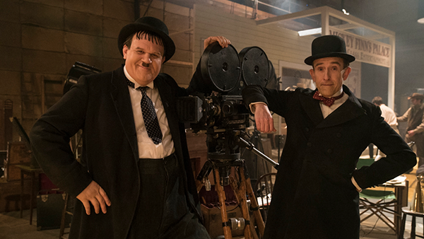 stan and ollie to close lff