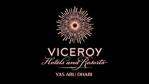 Book stay at yas viceroy Abu Dhabi 2021 grand prix